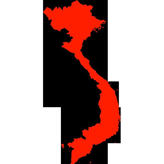 Vietnamesische Meditationsgruppe