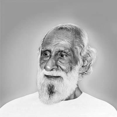 ede systematische Praxis mit dem Ziel, ein besserer und bewußterer Mensch zu werden, könnte man als eine Art von YOGA bezeichnen. (Shri Yogendra)